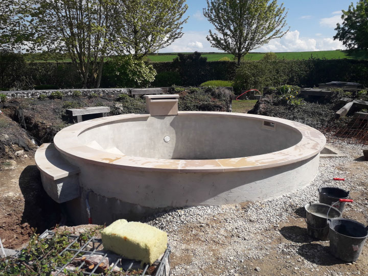 taille-pose-pierre-creation-fontaine-3