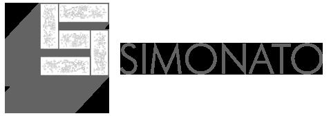 Entreprise SIMONATO