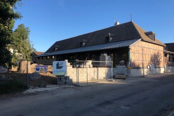 construction-maison-bressane