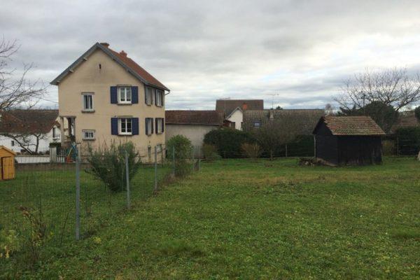 construction-maison-saint-remy-1