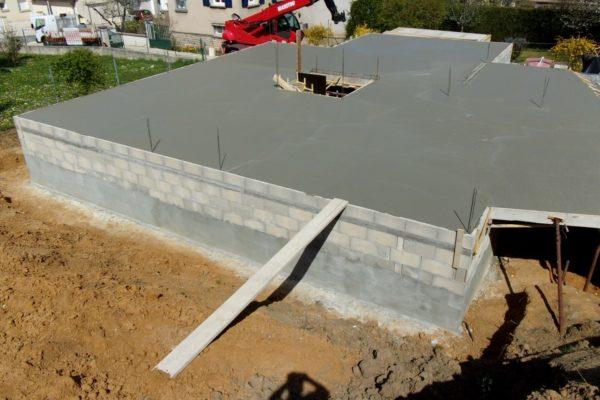 construction-maison-saint-remy-11