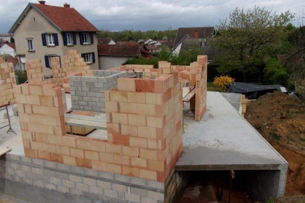 construction-maison-saint-remy-12