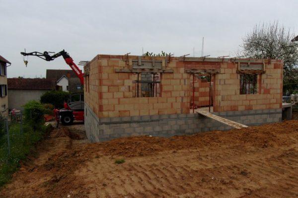 construction-maison-saint-remy-13