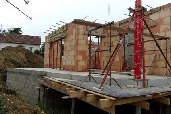construction-maison-saint-remy-14