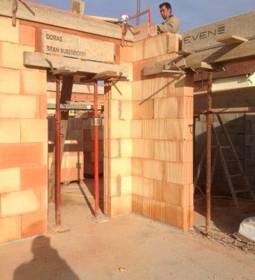construction-maison-saint-remy-15
