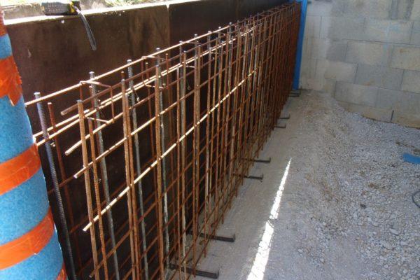 construction-maison-saint-remy-16