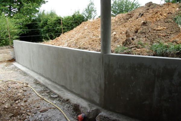 construction-maison-saint-remy-17