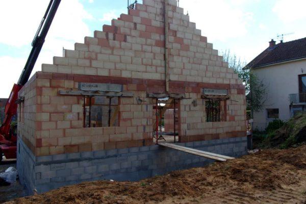 construction-maison-saint-remy-19