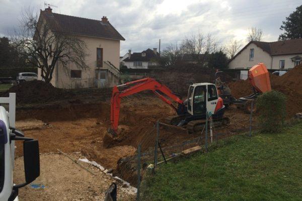construction-maison-saint-remy-2