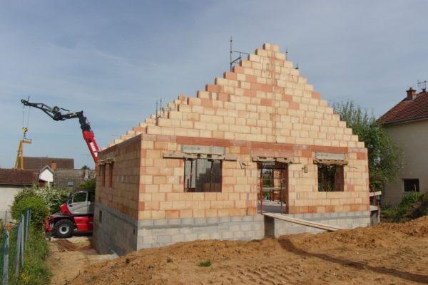 construction-maison-saint-remy-20