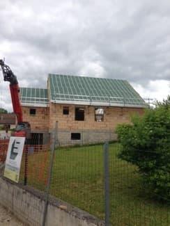 construction-maison-saint-remy-21