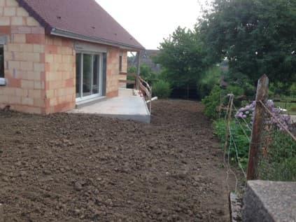 construction-maison-saint-remy-22