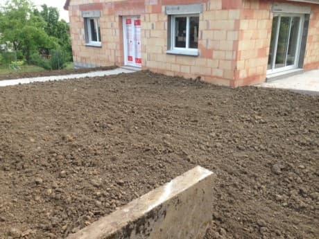 construction-maison-saint-remy-23