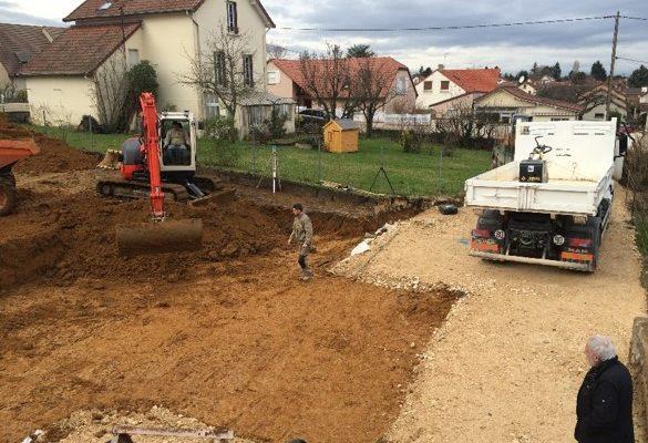 construction-maison-saint-remy-3