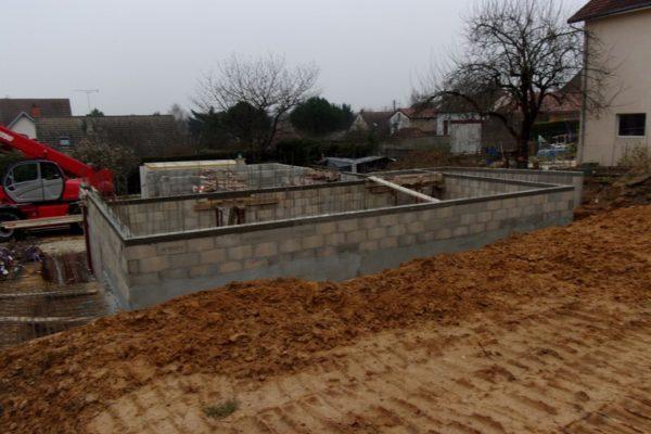 construction-maison-saint-remy-4