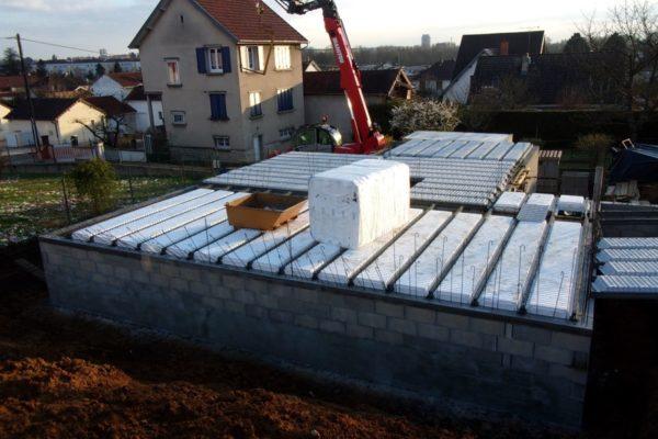 construction-maison-saint-remy-5