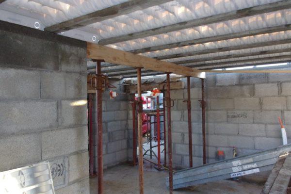 construction-maison-saint-remy-6