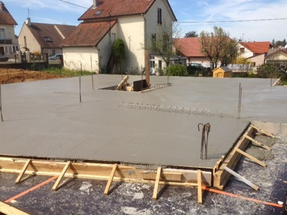 construction-maison-saint-remy-8
