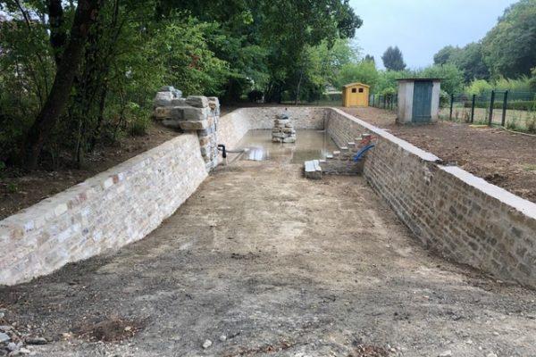 restauration-bassin-pierre