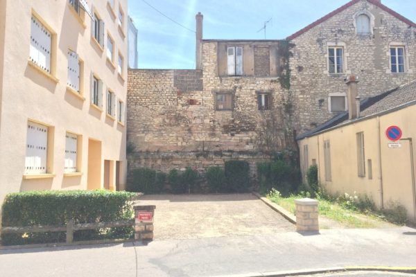 restauration-bastion-saint-pierre-17
