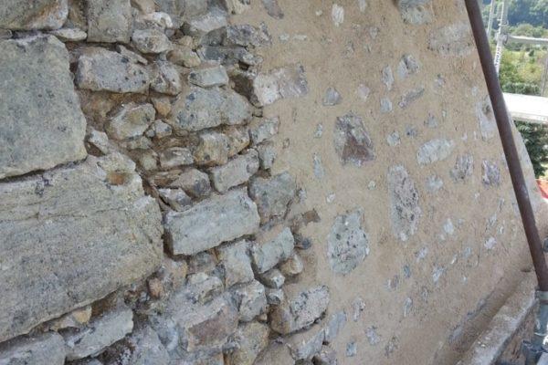 restauration-clocher-eglise-chatel-moron-12