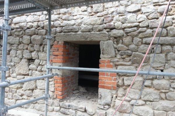 restauration-clocher-eglise-chatel-moron-14