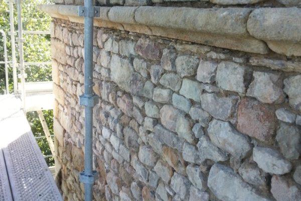 restauration-clocher-eglise-chatel-moron-16