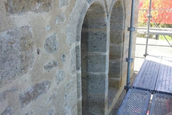 restauration-clocher-eglise-chatel-moron-19