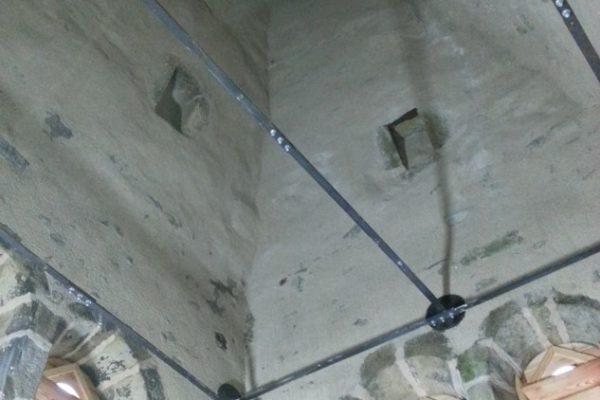 restauration-clocher-eglise-chatel-moron-22