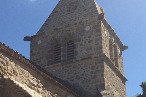 restauration-clocher-eglise-chatel-moron-23