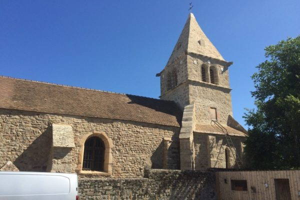 restauration-clocher-eglise-chatel-moron-24