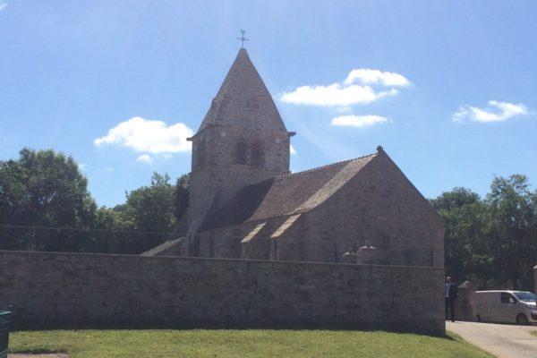 restauration-clocher-eglise-chatel-moron-25